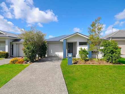 4 Katherine Lane, Upper Coomera 4209, QLD House Photo