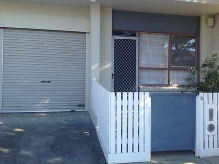 9 Coxon Parade, North Geelong 3215, VIC Unit Photo