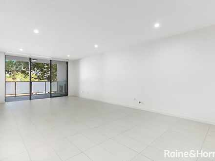 11/1144-1146 Botany Road, Botany 2019, NSW Apartment Photo