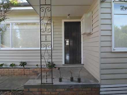 8 Blackwood Street, Yarraville 3013, VIC House Photo