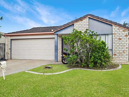 6 Caulfield Close, Little Mountain 4551, QLD House Photo