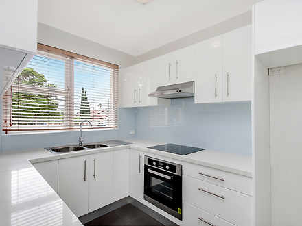 2/438-440 Sydney Road, Balgowlah 2093, NSW Apartment Photo