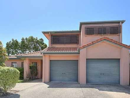 10/16-18 Gardendale Crescent, Burleigh Waters 4220, QLD House Photo