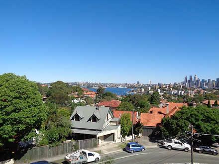 18/98 Ben Boyd Road, Neutral Bay 2089, NSW Unit Photo