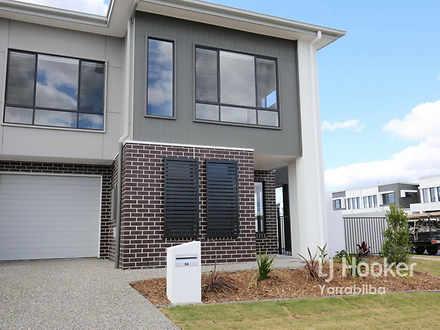 64 Darnell Street, Yarrabilba 4207, QLD House Photo
