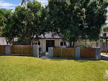 29 Beitz Street, Strathpine 4500, QLD House Photo