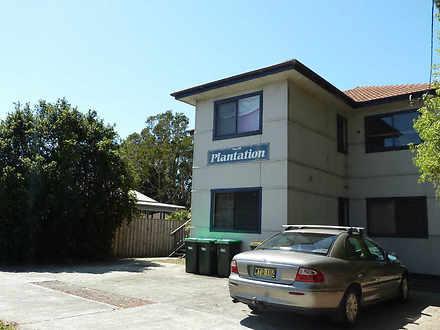 2/18 Macintosh Street, Forster 2428, NSW Unit Photo