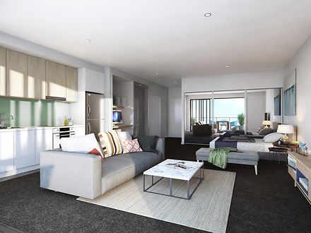 B406/5 Mooramba Road, Dee Why 2099, NSW Apartment Photo