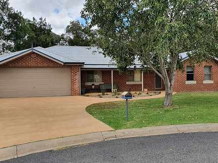 25 Barigan Street, Mudgee 2850, NSW House Photo