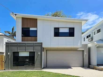 9 Ann Street, Coolum Beach 4573, QLD House Photo