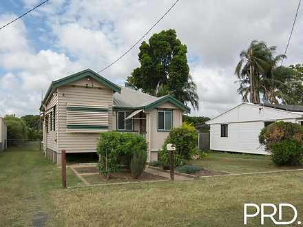 50 Steuart Street, Bundaberg North 4670, QLD House Photo