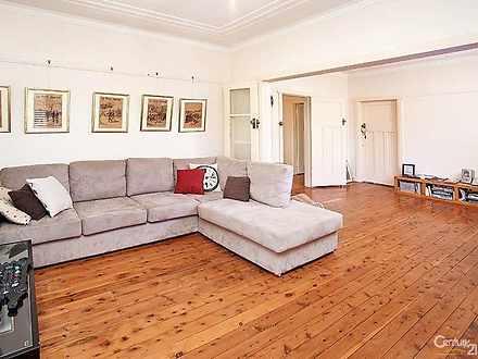 3/124 Spit Road, Mosman 2088, NSW Apartment Photo