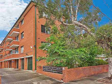 8/86 Cambridge Street, Stanmore 2048, NSW Apartment Photo