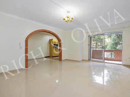 7/15 Fifth Avenue, Campsie 2194, NSW Apartment Photo