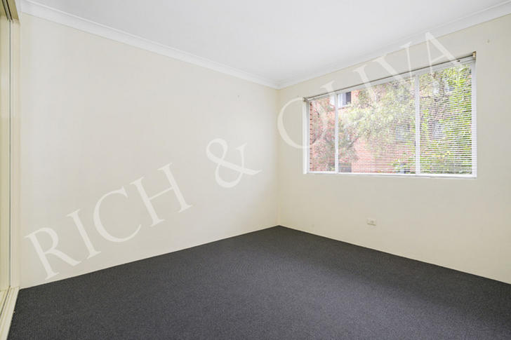 7/15 Fifth Avenue, Campsie 2194, NSW Apartment Photo