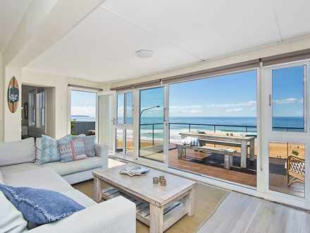 Palm Beach 2108, NSW House Photo