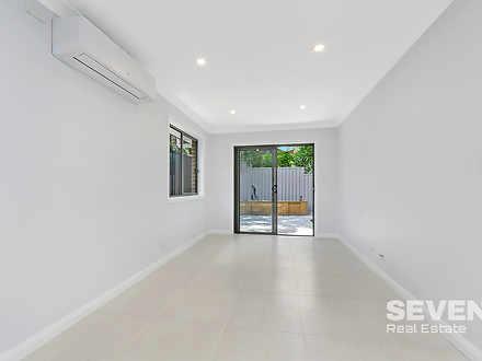 5A Cotswold Avenue, Castle Hill 2154, NSW Apartment Photo