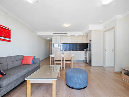 2803/70 Mary Street, Brisbane City 4000, QLD Apartment Photo