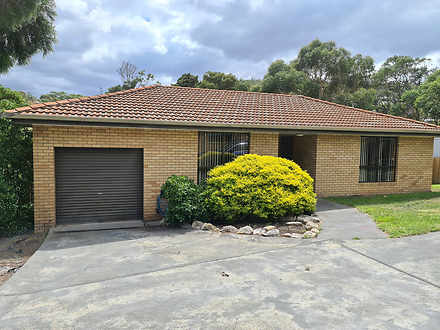 2/7 Holland Court, Howrah 7018, TAS House Photo