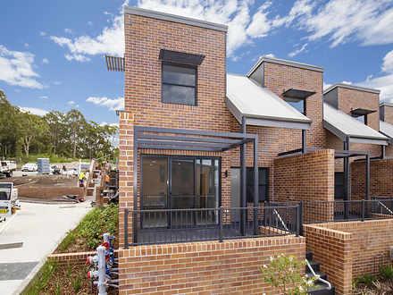6/4 Cassine Boulevarde, Waratah West 2298, NSW House Photo