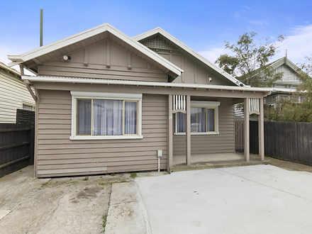 14 Raleigh Street, Footscray 3011, VIC House Photo