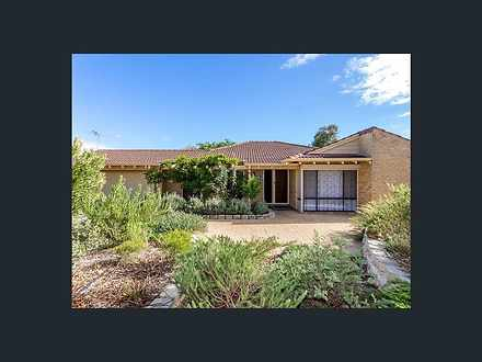 23 Glenfield Road, Kingsley 6026, WA House Photo