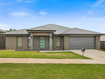 10 Sherborne Street, Tamworth 2340, NSW House Photo