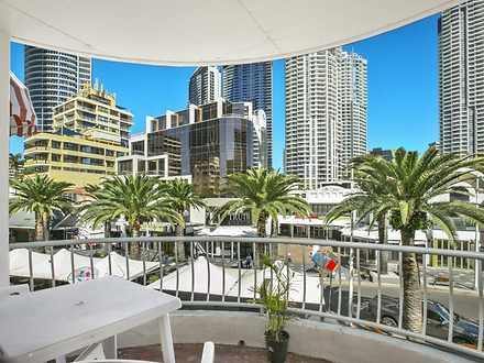 237/27-35 Orchid Avenue, Surfers Paradise 4217, QLD Unit Photo