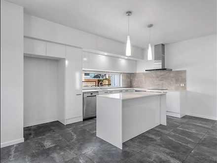 2/22 Sixth Avenue, Kedron 4031, QLD Townhouse Photo