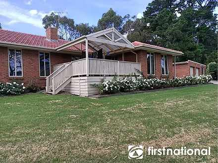109 Holm Park Road, Beaconsfield 3807, VIC House Photo