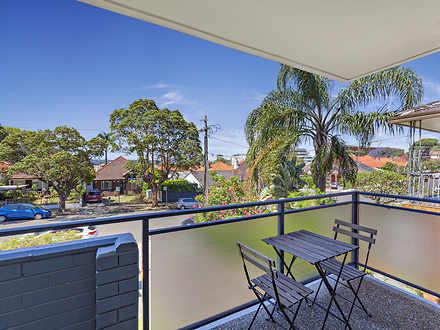 3/51-53 College Street, Drummoyne 2047, NSW Unit Photo