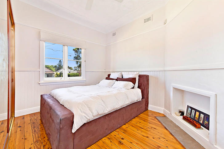 251 Georges River Road, Croydon Park 2133, NSW House Photo