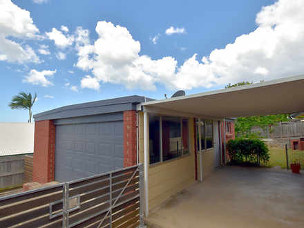 16 Mercury Street, Telina 4680, QLD House Photo