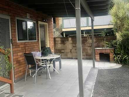 182A Scenic Drive, Merewether Heights 2291, NSW Unit Photo