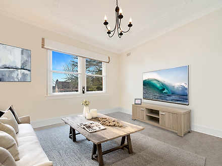 2/191 Falcon Street, Neutral Bay 2089, NSW Apartment Photo