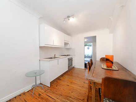 22 Gipps Street, Paddington 2021, NSW House Photo