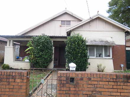 151 Elizabeth Street, Ashfield 2131, NSW House Photo