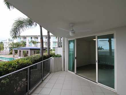 2061/36 Browning Boulevard, Battery Hill 4551, QLD Unit Photo