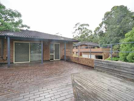 10/20 Pennant Street, Castle Hill 2154, NSW Villa Photo