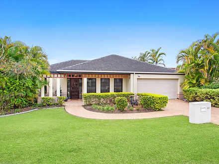 30 Goldwater Drive, Robina 4226, QLD House Photo