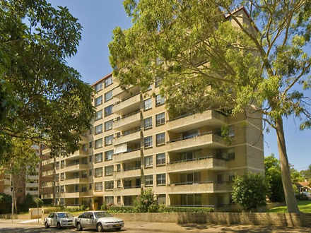 9/35 Orchard Road, Chatswood 2067, NSW Apartment Photo