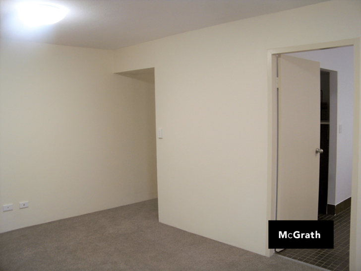 7/610-612 Blaxland Road, Eastwood 2122, NSW Apartment Photo