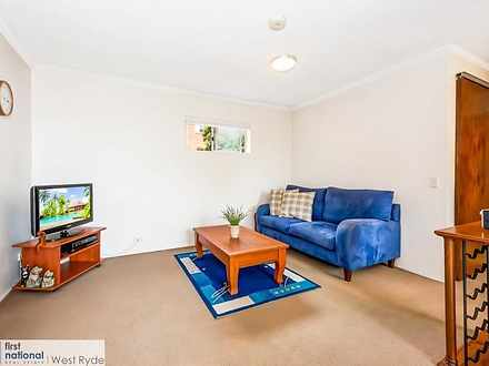 1/8 Lane Cove Road, Ryde 2112, NSW Apartment Photo