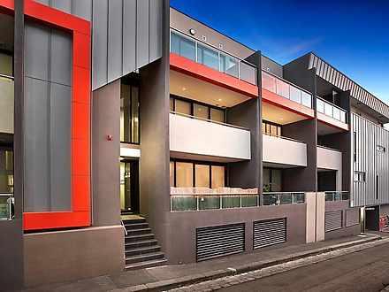 12A/25 Byron Street, North Melbourne 3051, VIC Unit Photo
