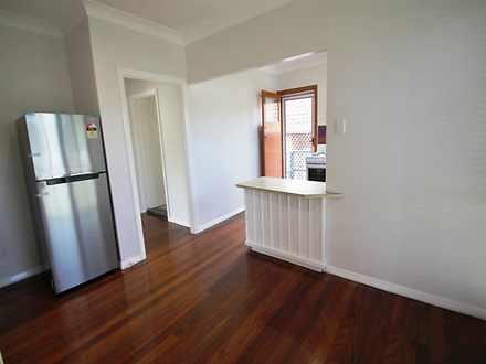 U1, 3/351 Annerley Road, Annerley 4103, QLD House Photo