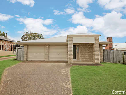 39 Bracken Street, Bracken Ridge 4017, QLD House Photo