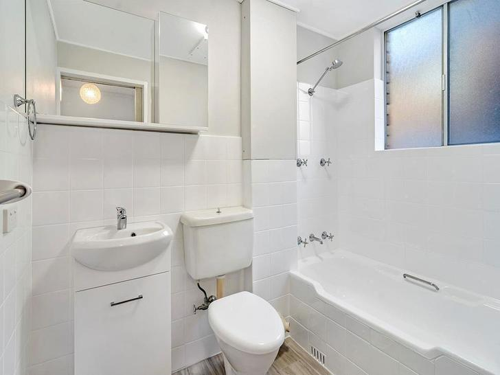 18/386-390 Mowbray Road, Lane Cove 2066, NSW Apartment Photo