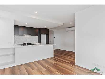 607/10-14 Curwen Terrace, Chermside 4032, QLD Apartment Photo