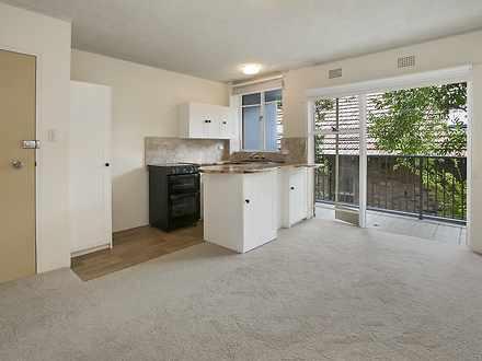 3/122 Raglan Street, Mosman 2088, NSW Apartment Photo