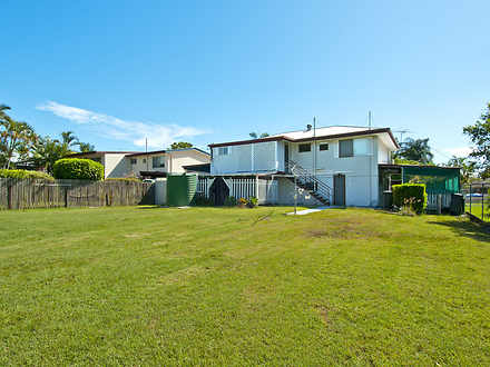 37 Catherine Street, Beenleigh 4207, QLD House Photo